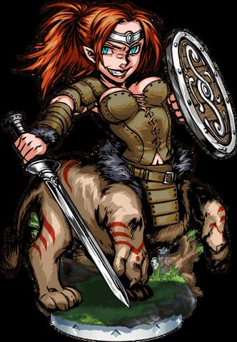 File:Lia, Gladiator Figure.png
