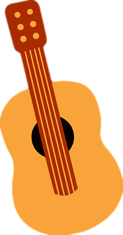 File:Mini guitar cute.png