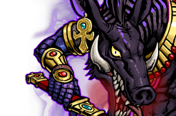 File:Set, the Shadowstorm Face.png
