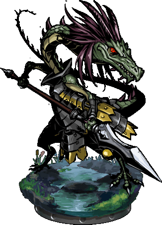File:Dragonian Spearbearer II + Figure.png