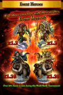 WBT 13 Event Heroes2