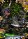 Infested Minotaur Figure