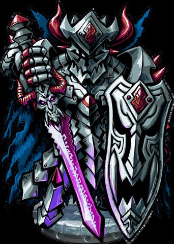 File:Batraz, the Immortal Hero Figure.png