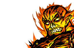 File:Surtr, Flame Giant II Face.png