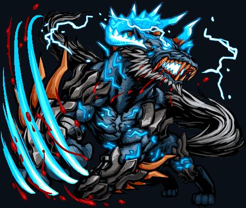 File:Behemoth, Thunder Beast Figure Boss.png