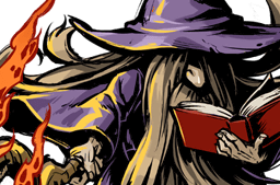 File:Inferno Magus ++ Face.png