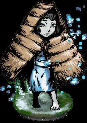 File:Yuki-warashi Figure.png