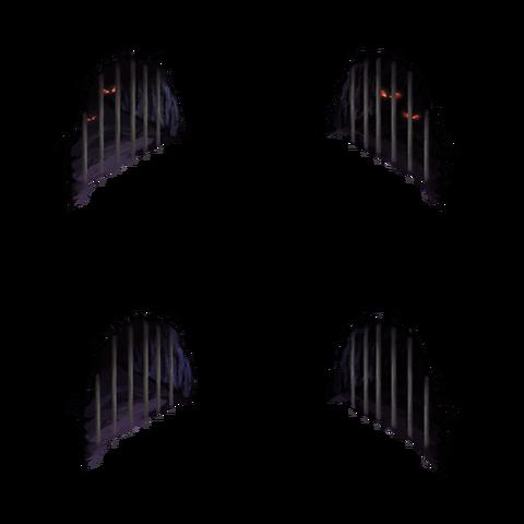 File:Object L East Underworld 06.png