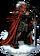 Pendragon, Arbiter II Figure