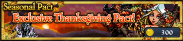 File:Thanksgiving Pact.png