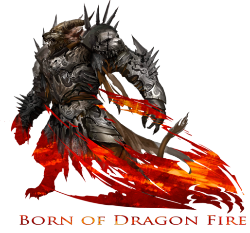 File:Charr avatar by nightseye-d58o85r.png