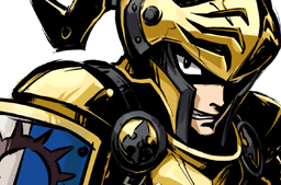 File:Heavy Warrior II Face.png