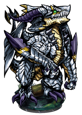 File:Marraco, Crusted Wyrm Figure.png
