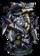 Marraco, Crusted Wyrm Figure