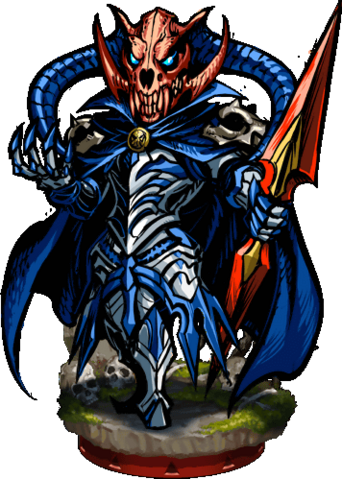 File:Bifrons, Earl of Hell Figure.png