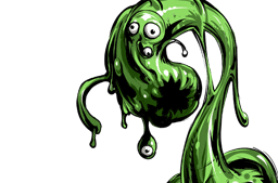 File:Slime + Face.png