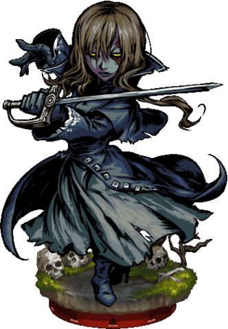File:Ira, Specter Figure.png