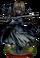 Ira, Specter Figure