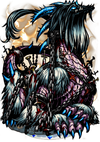 File:Shackled White Wyrm Figure.png