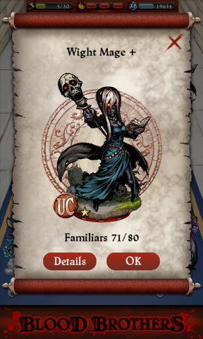 File:Wight Mage + Capture Screen.png