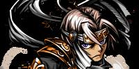 Kotaro, Master Ninja II