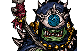 File:Cyclops Magus II Face.png