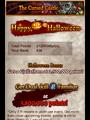 Thumbnail for version as of 09:17, November 7, 2014