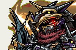 File:Kagemaru, Master Ninja II Face.png