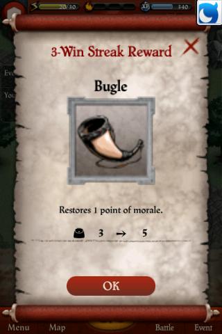 File:Bugle.PNG