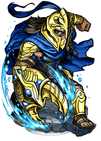 File:Paladin of Cancer II Figure.png