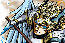 File:Sachiel, Angel of Water Face.png