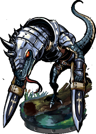 File:Lizardman Charger Figure.png