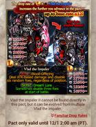 Tier Pact Nov 2013