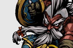 File:Dwarven Warrior II + Face.png