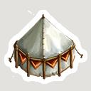 File:Highlander Camp Logo.png