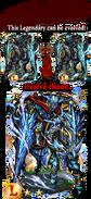 Feastofthegiants legendary