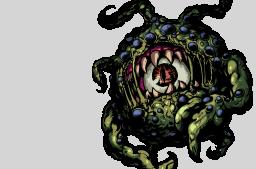 File:Gazer, the Evil Eye Face.png