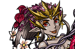 File:Ivy the Verdant II Face.png
