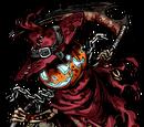 Jack, the Reaper II