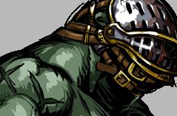 File:Troll Slave II Face.png