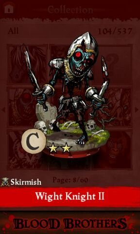 File:Wight Knight II (collection).jpg