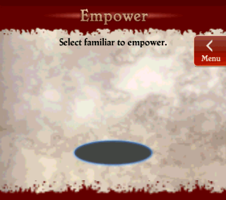 File:Empower.png