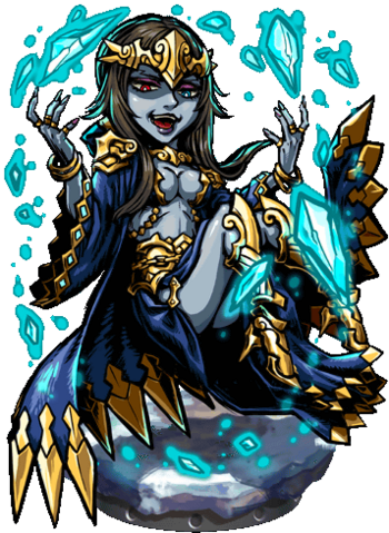 File:Hilde the Sapphire Talons Figure.png