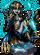 Hilde the Sapphire Talons Figure