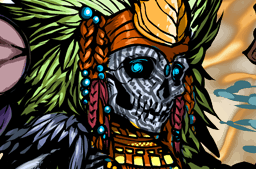 File:Ah Puch, Death's Knell II Face.png