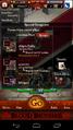 Thumbnail for version as of 09:12, September 21, 2013