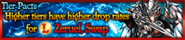 Tier Pact Banner May 2015