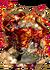 Hellscale Theropod Figure