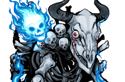 File:Tormented Bone Beast Face.png