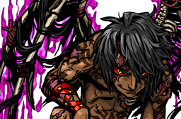 File:Icarus, Fallen Hero Face.png